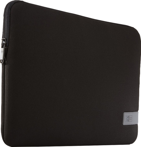 "Case Logic Reflect 14"" Sleeve Black Main Image"
