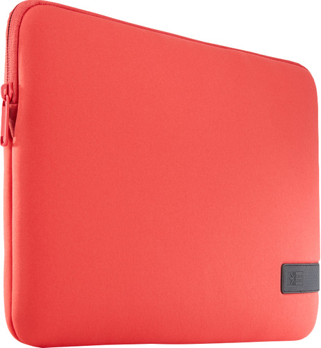 Case Logic Reflect 14'' Sleeve Red Main Image