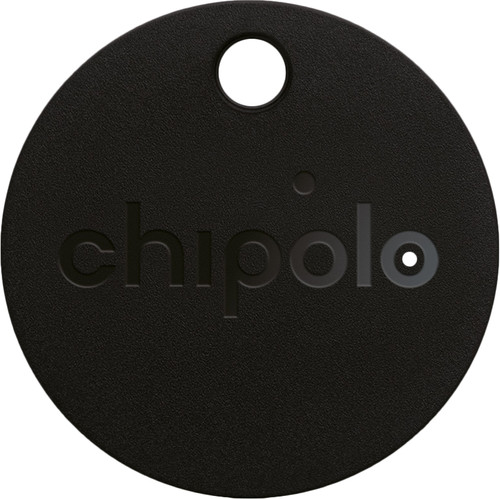 Chipolo Classic Zwart Main Image