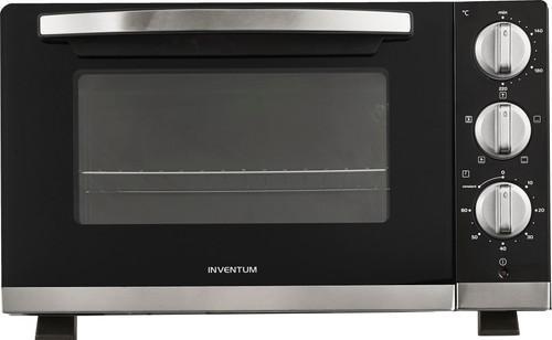 Inventum OV226C Main Image