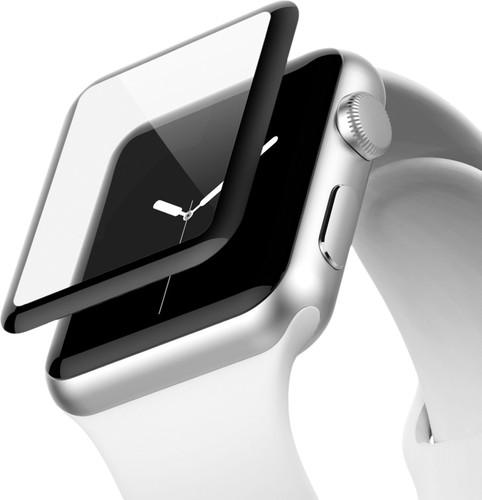 Belkin InvisiGlass Apple Watch Series 1 42mm Main Image