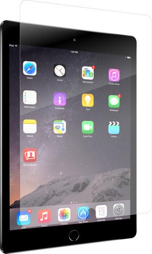 InvisibleShield Glass+ Apple iPad Mini Screenprotector Main Image