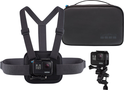 GoPro Sports Kit Main Image