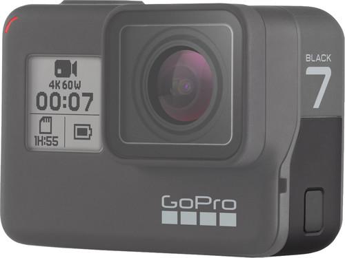 GoPro Replacement Door - Hero 7 Black Main Image