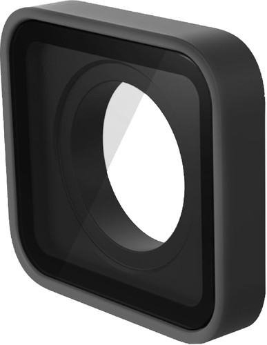 GoPro Protective Lens Replacement - HERO 7 Black Main Image