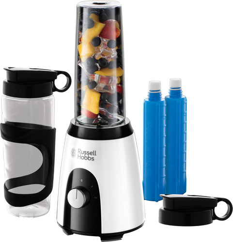 Russell Hobbs Horizon Mix & Go Boost Main Image
