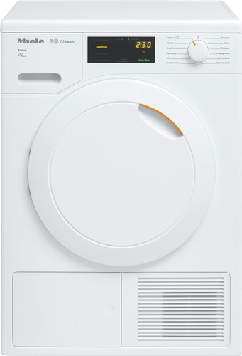 Miele TDB 220 WP Eco Main Image