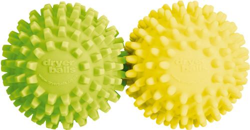 Scanpart laundry balls 2 units Main Image