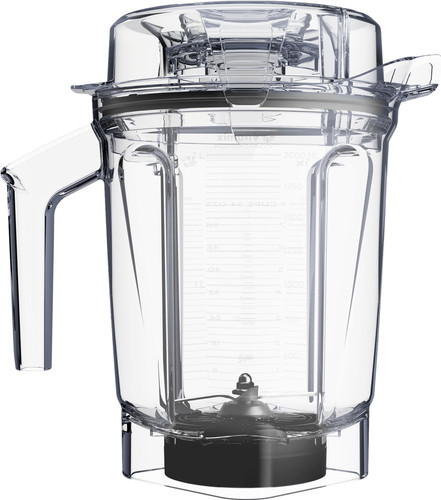 Vitamix Interlock container 2L for A2500/A3500 Main Image