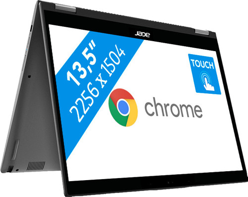 Acer Chromebook Spin 13 CP713-1WN-54GA Main Image