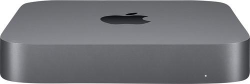 Apple Mac Mini (2018) 3,6Ghz i3 8GB/128GB Main Image