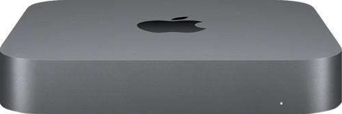 Apple Mac Mini (2018) 3,6GHz i3 16GB/128GB - 10Gbit/s Ethernet Main Image