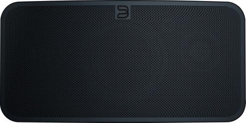 Bluesound Pulse Mini 2i Zwart Main Image