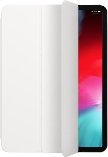 Apple Smart Folio iPad Pro 11 inch (2018) Wit Main Image