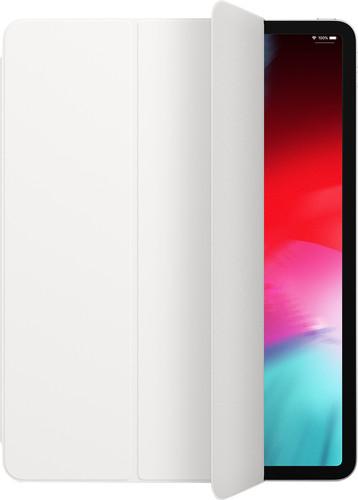 Apple Smart Folio iPad Pro 12,9 inch (2018) Wit Main Image