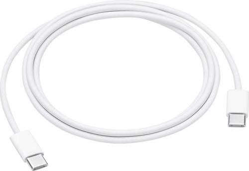 Apple usb c Oplaadkabel (1m) Main Image
