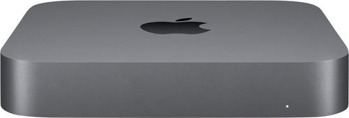 Apple Mac Mini (2018) 3.2GHz i7 32GB/1TB - 10Gbit/s Ethernet Main Image
