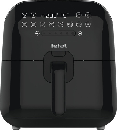 Tefal Ultimate Fry FX2020 heteluchtfriteuse Main Image