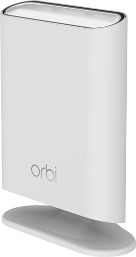 Netgear Orbi RBS50Y Outdoor Main Image