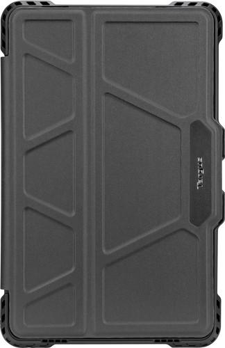 "Targus Pro-Tek Samsung Galaxy Tab A 10.5"" (2018) Tablethoes Zwart Main Image"