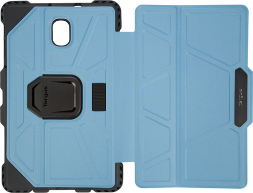 "Targus Pro-Tek Galaxy Tab A 10.5 ""(2018) Tablet sleeve Blue Main Image"
