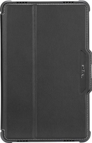 "Targus VersaVu Samsung Galaxy Tab A 10.5"" (2018) Tablethoes Zwart Main Image"