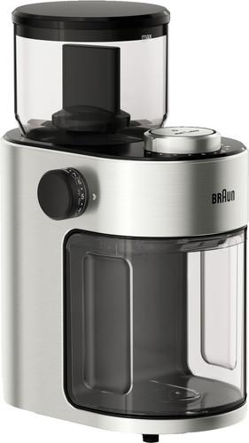 Braun KG 7070 Koffiemolen Main Image
