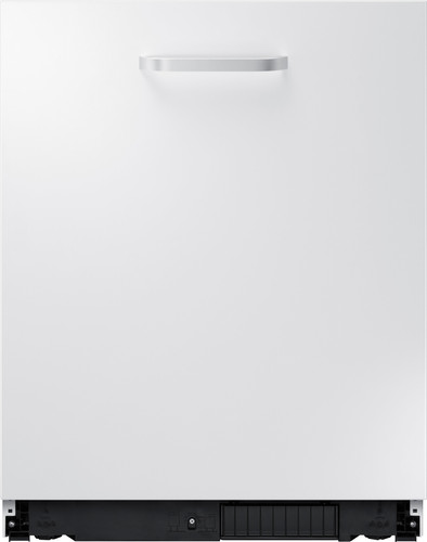 Samsung DW60M5050BB / Built-in / Fully integrated / Niche height 82 - 89cm Main Image