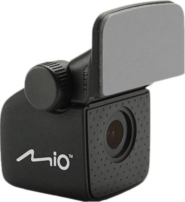 Mio MiVue A30 Rear view camera Main Image