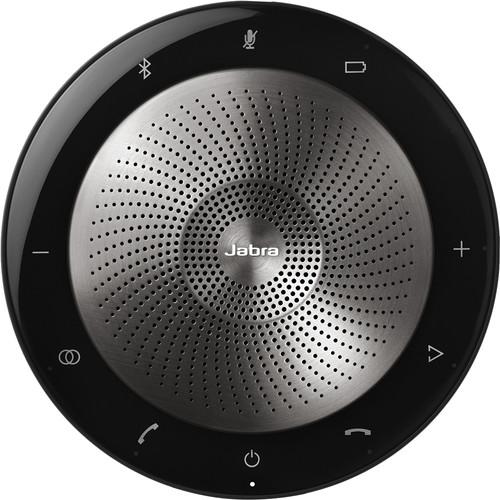 Jabra Speak 710 UC Office Speaker Main Image
