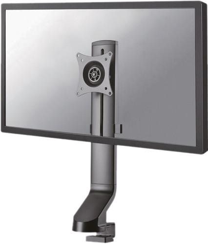 NewStar FPMA-D860BLACK Monitor Bracket Black Main Image