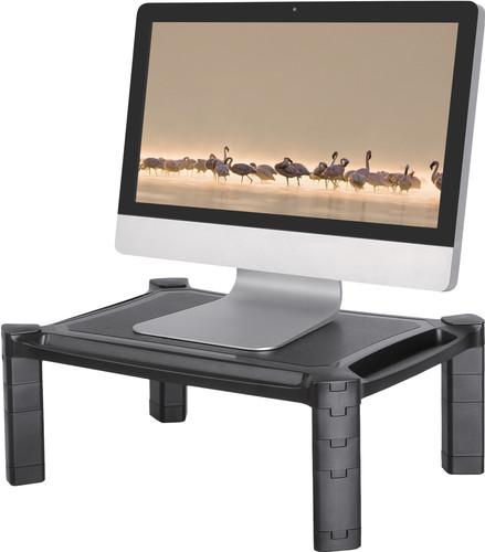 NewStar NSMONITOR20 Monitor Stand Main Image