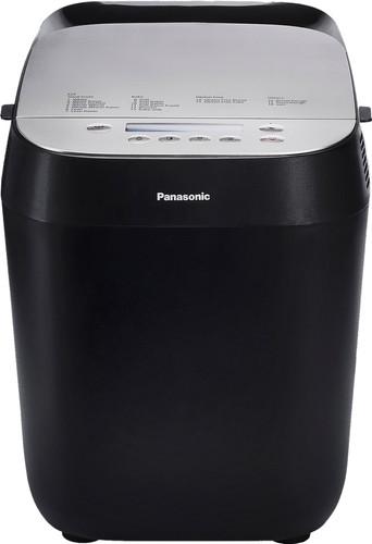 Panasonic Croustina SD-ZD2010KXH Main Image