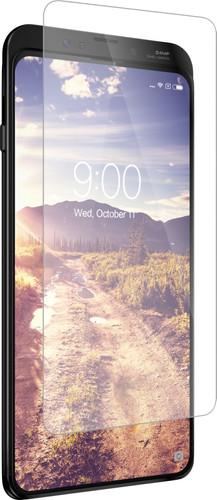 InvisibleShield Glass + Xiaomi Mi Mix 3 Screen Protector Glass Main Image