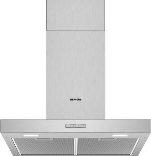 Siemens LC66BBC50 Main Image