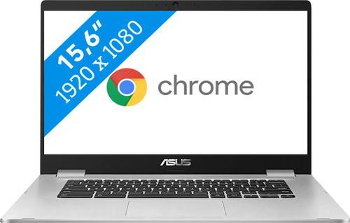 Asus Chromebook C523NA-EJ0055 Main Image