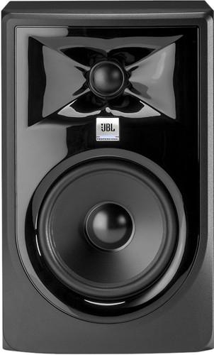 JBL 305P MKII Main Image