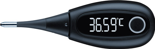 Beurer OT30 ovulation thermometer Main Image