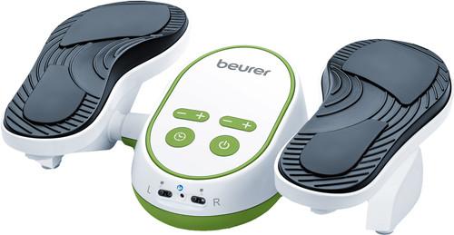 Beurer FM250 Main Image