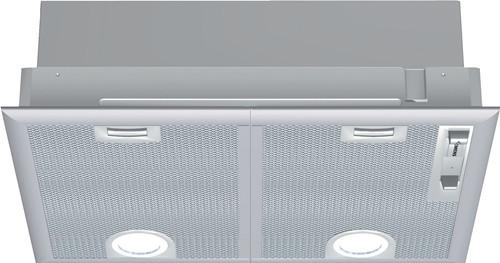 Siemens LB55565 Main Image