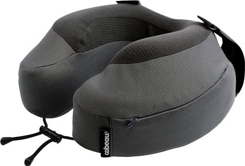 Cabeau Evolution S3 Travel cushion Gray Main Image