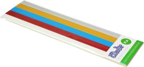 3Doodler Festive Shimmer pack Main Image
