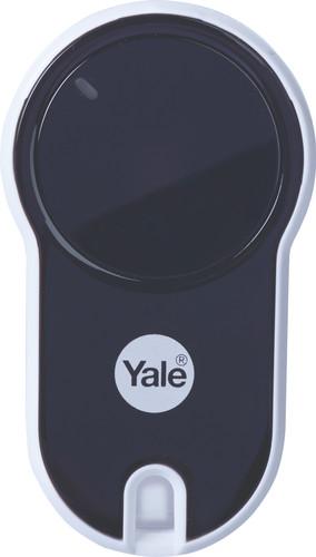 Yale ENTR Remote control Main Image