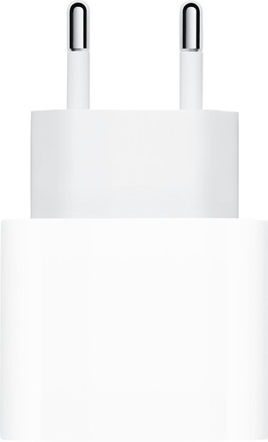 Apple Usb C Oplader 18W Main Image