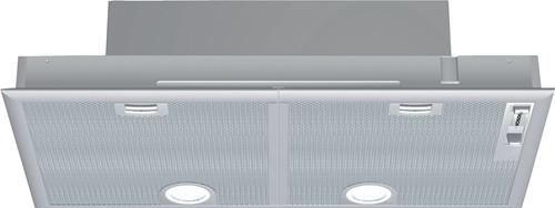 Bosch DHL755BL Main Image