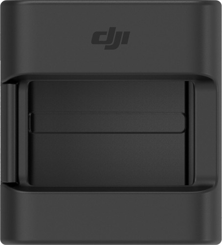 DJI Osmo Pocket Accessory Mount Main Image