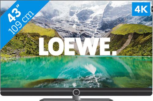 Loewe Bild 2.43 Main Image