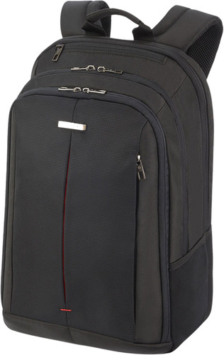 Samsonite GuardIt 2.0 17'' Black 27L Main Image