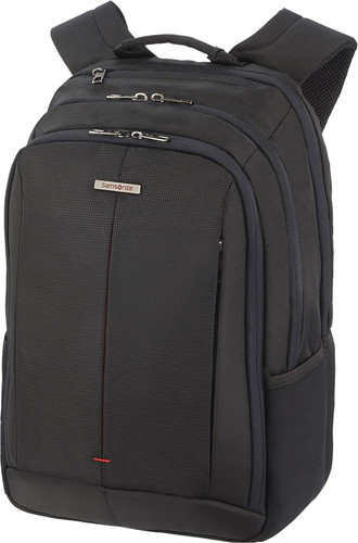 Samsonite GuardIt 2.0 15'' Black 22L Main Image