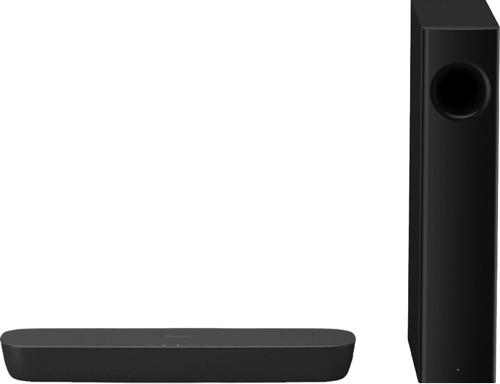 Panasonic SC-HTB254EGK Main Image